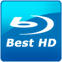 BestHD Blu-ray To MP4 Converter