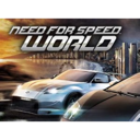 Need For Speed World Beta