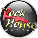 Rock House Method On Demand