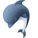 Dolphin Viewer 2