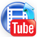 Amediasoft YouTube Video Converter