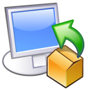 Remove-DAZStudio4_Mac32