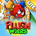 Plush Wars Lite