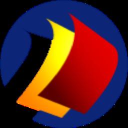 Download free PrintShop Mail for macOS