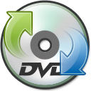 Foxreal DVD Ripper