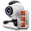 Anytotal Mac WebCam Recorder