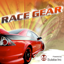 Race Gear-Feel 3D Car Racing Fun & Drive Safe