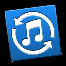 Auto-tune Evo Free Trial - download for Mac