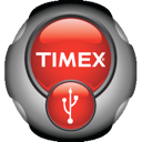 Timex Device Agent