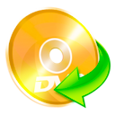 iTool DVD Ripper