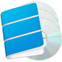 ArchiveMac