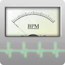 Bpm Analyzer For Os X - download for Mac