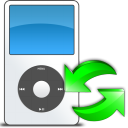 AVCWare Mac iPod to iPod & Computer & iTunes Transfer