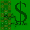 Roulette Helper Pro [Winning System Tool For Li...