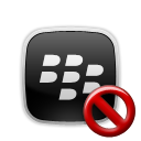Uninstall BlackBerry Desktop Software