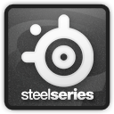 SteelSeries ExactMouse Tool