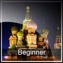 Learn Russian - Beginner (Lessons 1 to 25 with Audio)