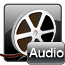 iCoolsoft Audio Converter for Mac