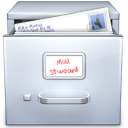 MailStewardLite
