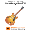 Garageband For Snow Leopard - download for Mac