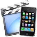 Aimersoft iPhone Video Converter for Mac