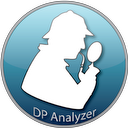 DP Analyzer