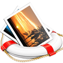AppleXsoft Photo Recovery