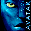 AVATAR Interactive Desktop v.
