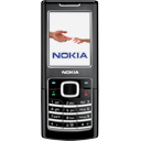 PhoneDirector for Nokia phones