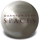 QL Spaces