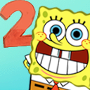 SpongeBob Squarepants Diner Dash 2 Times the Trouble