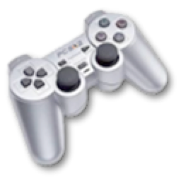 Download free PCSX2-CE 1 0 for macOS