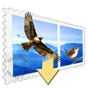 Install Mail Perspectives