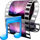 WinX iTunes Video Converter for Mac - Free Edition