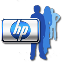 HP Customer Participation