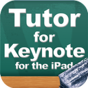 Tutor for Keynote for iPad