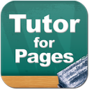 Tutor for Pages for iPad