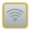 Wireless Setup Assistant