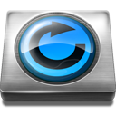 PCHand Media Converter Pro for Mac