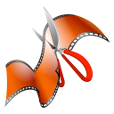 Xilisoft Video Cutter 2