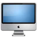 iMacsoft iPhone Call List to Mac Transfer