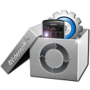 4Videosoft BlackBerry Converter Suite for Mac