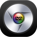 iCoolsoft DVD Copy for Mac