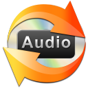 Tipard DVD Audio Ripper for Mac
