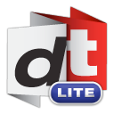 desktube.tv lite