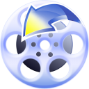 iMovie Total Video Converter Pro
