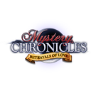 MysteryChronicles - Betrayals Of Love