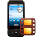Videora Android Converter