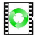 Easy Movie Rotator