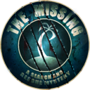 The Missing - A Search and Rescue Mystery CE